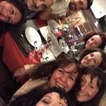 Cena Navidad 2017