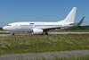 ASL Airlines France / B737 / F-GZTP / LFRS (_Wouter Cooremans) Tags: nte nantes spotting spotter avgeek aviation airplanespotting asl airlines france b737 fgztp lfrs aslairlinesfrance