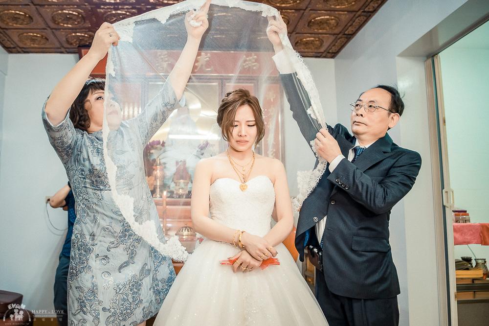 華漾中崙-婚攝小朱爸_065