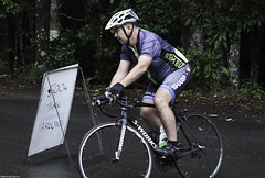 """Lake Eacham-Cycling-17 • <a style=""""font-size:0.8em;"""" href=""""http://www.flickr.com/photos/146187037@N03/41924565045/"""" target=""""_blank"""">View on Flickr</a>"""