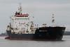 Brentholmen (das boot 160) Tags: brentholmen tanker tankers ships sea ship eastham river rivermersey port docks docking dock boats boat birkenhead mersey merseyshipping maritime