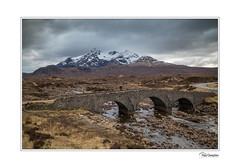 5D4_0909 (Paul Compton PDphotography) Tags: landscapephotography pdphotography landscape photography scotland seascape glencoe isle skye mountains highlands
