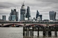 2P2A2508 (Lumberjack_London) Tags: 22bishopsgate thescalpel london skyscraper