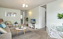 6/12 Fairway Close, Manly Vale NSW