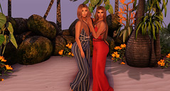 Lean On Me (♥Kelly Parker♥) Tags: secondlife sl virtual 3d avatars slblog blog blogger blogging secondlifeblog secondlifeblogger secondlifeblogging slblogger slblogging slfashion fashionandbeautyblog fashion beauty runaway hair runawaydesign chloe mainstore glam affair glamaffair makeup lelutka bentohead bento maitreya meshbody ison newrelease new collabor88 c88 purple poses bentoposes friends pose truth truthhair akeruka backdrop city back drop backdropcity photography slphotography secondlifelooksgoodtoday