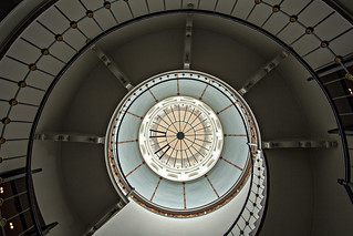 Museum Scharf-Gerstenberg