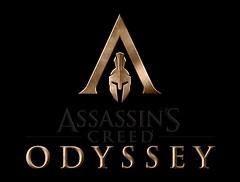 Assassins-Creed-Odyssey-120618-005