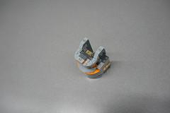 DSC04962 (starstreak007) Tags: 75202 defense crait star wars jedi last lego