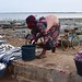 Senegal- Ziguinchor