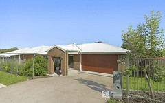 12 Steam Close, West Wallsend NSW