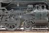 Steamtown NHS  (93) (Framemaker 2014) Tags: steamtown national historical site scranton pennsylvania lackawanna county northeast trains locomotives railroad united states america