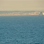 Queen Mary 2 - Ärmelkanal thumbnail