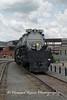 Steamtown NHS  (75) (Framemaker 2014) Tags: steamtown national historical site scranton pennsylvania lackawanna county northeast trains locomotives railroad united states america