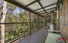 5948 Wisemans Ferry Rd, Gunderman NSW