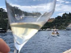 IMG_4907 (burde73) Tags: krugxfish krugid krug krugchampagne portofino liguria rapallo krugexperience olivierkrug champagne italy france mare vin tasting domenicosoranno langosteria paraggi