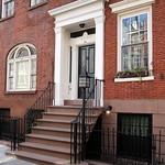 40 West 11th Street (1899), Greenwich Village, New York thumbnail