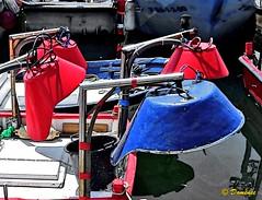 Lights (Domènec Ventosa) Tags: barcas cerco pesca luces mar mediterráneo cataluña vilanova costa peces barco agua pescadores boats siege fishing lights sea mediterranean catalonia coast fishes ship water fishermen