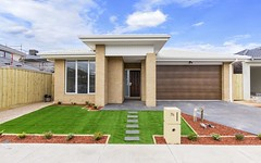 76 Goldeneye Circuit, Werribee VIC