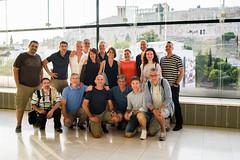 IMGP7510_LR (Filippo_K) Tags: atene k1 work team