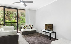 79/106 Crimea Road, Marsfield NSW