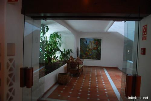 Готель Хардін Тропікаль, Тенеріфе, Канари  InterNetri 30