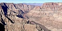 COLORADO RIVER, GRAND CANYON, ARIZONA, USA, ACA PHOTO (alexanderrmarkovic) Tags: coloradoriver grandcanyon arizona usa acaphoto