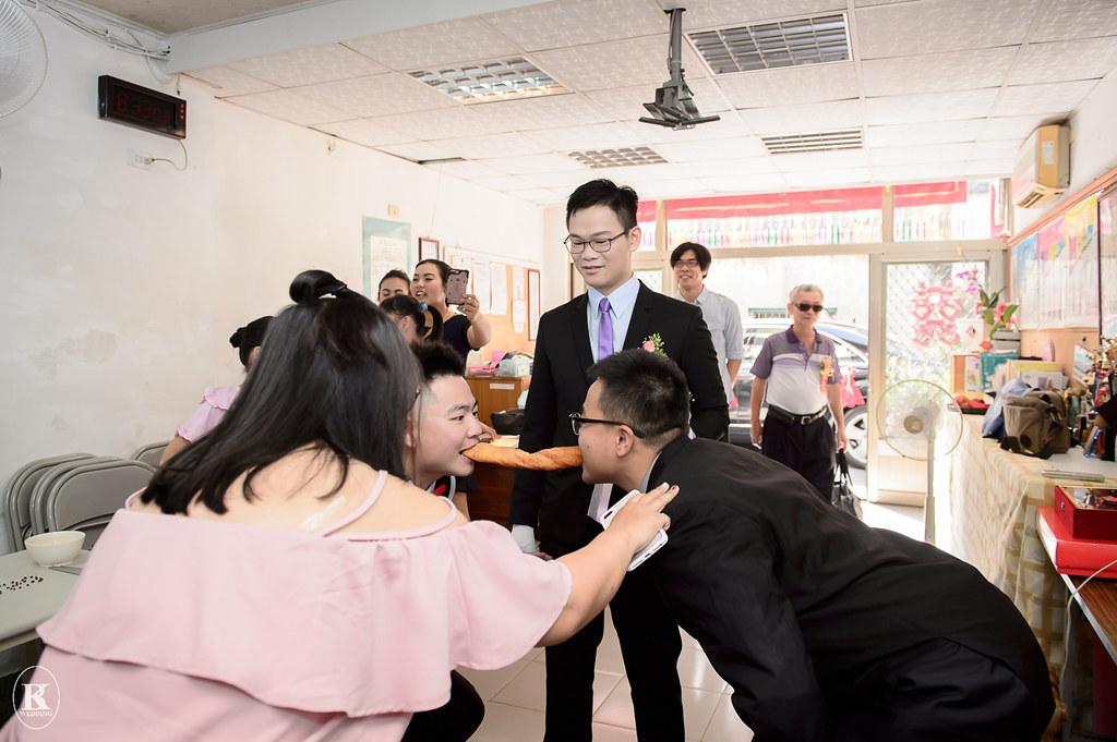 嘉義婚攝_民雄國中_051
