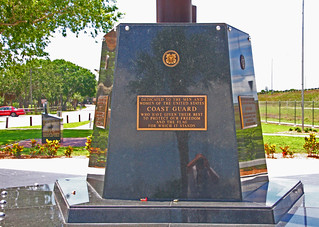 Honoring Our Armed Services, Freedom Lake Park, Pinellas Park, Florida (5 of 6)