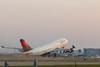 IMG_5517.jpg (wogggieee) Tags: boeing takeoff airport msp crj airbus saintpaul minneapolis stpaul kmsp 747 landing planes international paul minnesota unitedstates us