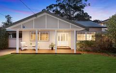 3 Bolton Avenue, Mount Colah NSW