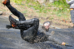 Tough Viking 2018 (Arndted) Tags: ocr obstaclecourse toughviking toughvikinggöteborg toughviking2018 toughvikinggöteborg2018 göteborg gothenburg slottskogen sweden sverige nikon d300s sigma ex100300f4