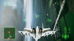 Ace-Combat-7-Skies-Unknown-140618-011