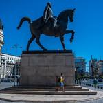 2018 - Romania - Bucharest - Carol I thumbnail