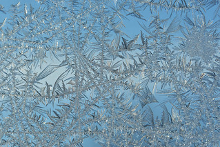 WindowFrosty1