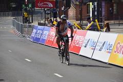 Tour de Yorkshire 2018 Sportive (385) (rs1979) Tags: tourdeyorkshire yorkshire cyclerace cycling tourdeyorkshiresportive tourdeyorkshire2018sportive sportive tourdeyorkshire2018 tourdeyorkshire2018stage4 stage4 leeds westyorkshire theheadrow headrow