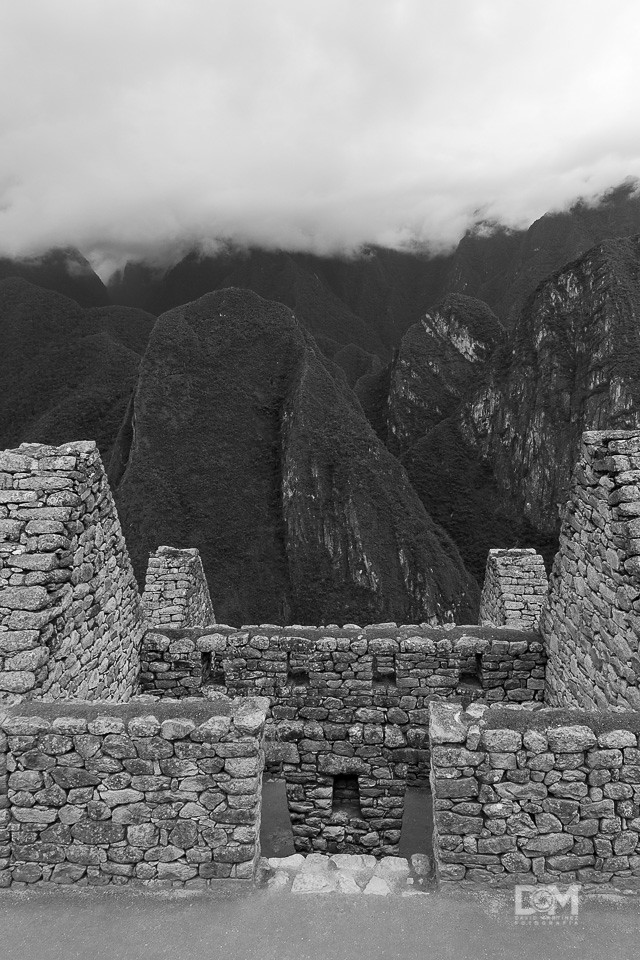 The World\'s most recently posted photos of incas - Flickr Hive Mind