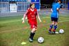 Arenatraining 11.10 - 12.10 03.06.18 - b (34) (HSV-Fußballschule) Tags: hsv fussballschule training im volksparkstadion am 03062018 1110 1210 uhr photos by jana ehlers