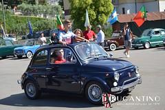 XIX_esima_edizione_raduno_auto_moto_epoca_7