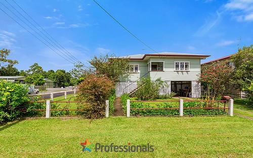 32 Condong Street, Murwillumbah NSW