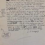 Eerste kamermuziekconcert georganiseerd door Herman Passchier (kant 2) thumbnail