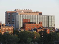 IMG_4506 (dzh2282) Tags: boston 1dalton charlesriver view buildings river city