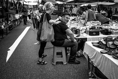 081/365 - Thessaloniki, street photography (Andreas Mamoukas Photography) Tags: thessaloniki macedonia greece street streetphotography macedoniagreece timeless μακεδονια
