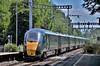802002 (stavioni) Tags: 802001 802002 clas802 gwr great western railway iep iet inter city express programme rail train hitachi bimode diesel electric