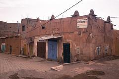1804211151_Maroc_237 (Nuthead Dispatches) Tags: trip journey bike bicycle maroc atlas bikepacking africa desert marocco adventure