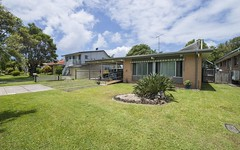 12 Holden Street, Tweed Heads South NSW