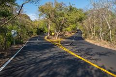 Parque Nacional Volcán Masaya, Ticuantepe, Departamento de Managua - Nicaragua (alschim) Tags: mittelamerika ninicaragua nicaragua omdem1mkii omdem1markii olympus centralamerica country equipment location middleamerica place wwwalschimcom wwwalschimde ticuantepe departamentodemanagua exif:model=em1markii exif:lens=olympusm1240mmf28 exif:aperture=ƒ63 exif:isospeed=200 camera:model=em1markii exif:make=olympuscorporation camera:make=olympuscorporation exif:focallength=12mm ni em1markii