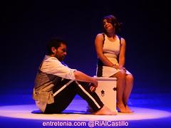 "LA PRINCESA Y EL MINISTRO • <a style=""font-size:0.8em;"" href=""http://www.flickr.com/photos/126301548@N02/42897955931/"" target=""_blank"">View on Flickr</a>"