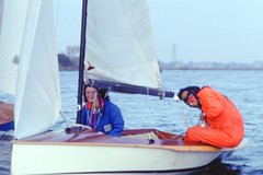 nat 12 scans 073 1978 (johnsears1903) Tags: national 12 sailing