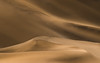 playing with light (Karl-Heinz Bitter) Tags: desert painting namib namibia color light sand dunes karlheinzbitter curves abstract nature wüste swakopmund landscape landschaft