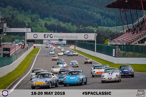 Spa_2018_Porsche_Azul